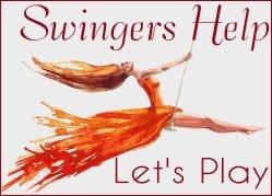 Swingers Lifestyle Help